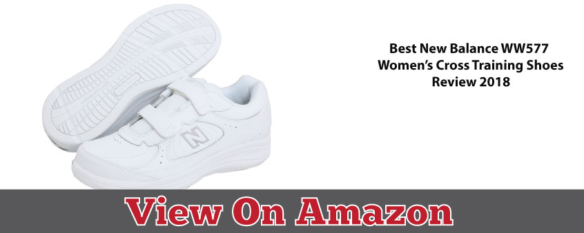 New-Balance-WW577-Women's-Cross-Training-Shoes