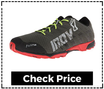 Inov8 F Lite 240 Womens Cross-Training Shoe