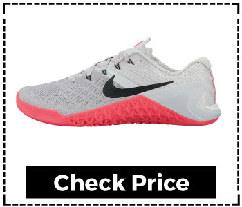 5dc68305924 Nike Metcon women Training Shoes 2019 Reviews Buyer Guide