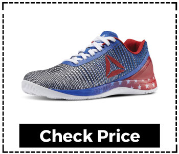 Best Reebok Nano Women s Training Shoes Reviews 2019 Buyer Guide 9cc256e84a