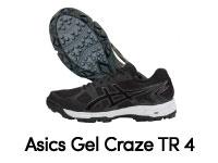ASICS-Gel-Craze-TR-4