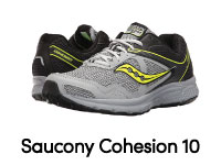 Saucony-Cohesion-10