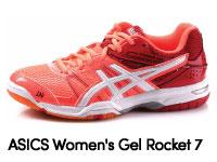 ASICS-Womens-Gel-Rocket-7-Volley-Ball-Shoe