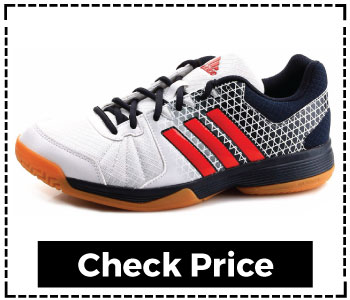 Adidas Performance Men's Ligra 4 Volleyball Shoe