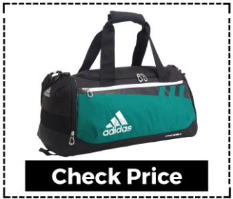 1.-Adidas-Team-Issue-Duffel-Bag