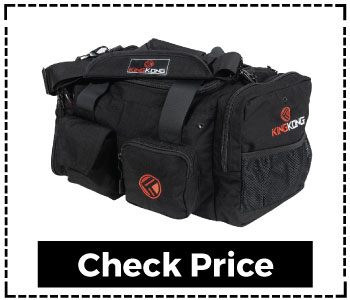 b7de6f65e1e6 20+ Best CrossFit Gym Bags Reviews 2019
