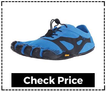 3.Vibram-Mens-KSO-Evo-Cross-Training-Shoe