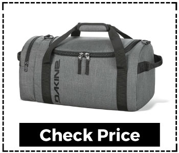 6.-Dakine-EQ-Gym-Bag