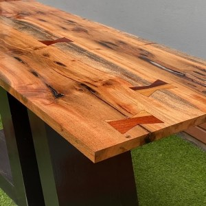 Surprised With The Great Woodworking Idea // Office Furniture Executive Director Desk Modern