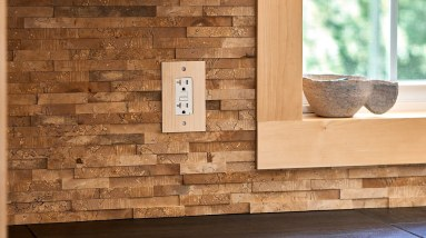 This Backsplash Looks Awesome, but I'll Never Do It Again... Here's Why