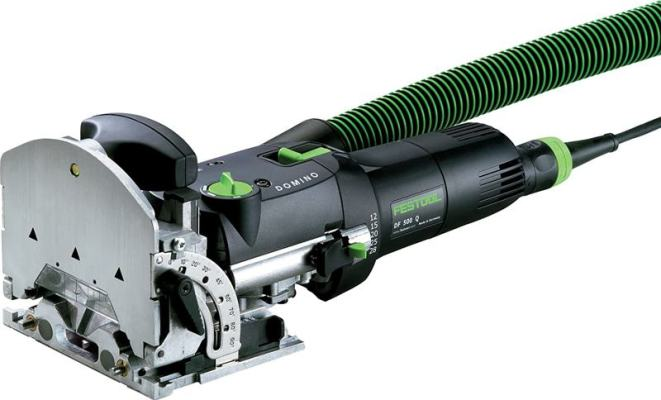 festool domino joiner best woodworking tools