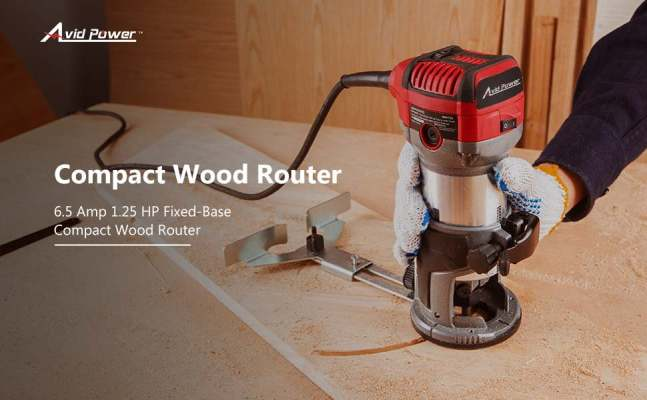 avid power best woodworking tools