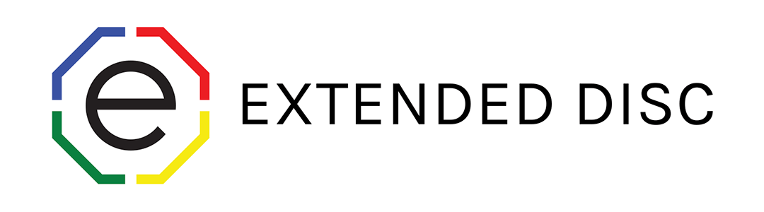 extended-disc-horizontal-1080x300
