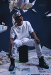 "[VIDEO + AUDIO] Ozee >>> ""Olonye"" (leaked video) | Download..."
