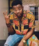 G-Worldwide Reveals They Paid Kiss Daniel Over ₦120m & He's Accused His Family Members Of Being Fetish. >> Read