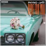 [AUDIO + VIDEO] PHYNO FT DAVIDO – RIDE FOR YOU   DOWNLOAD
