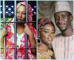 Video: Maryam Sanda sentenced to death by hanging for killing her husband.