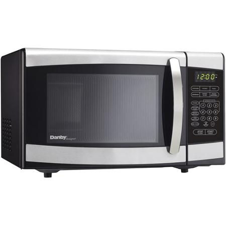 best small microwave ovens in 2021 less than 300 bestykitchen com