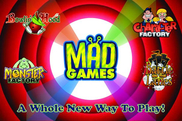 MAD GAMES Hand Out FINAL Front