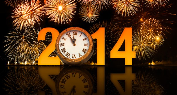 new-year-eve