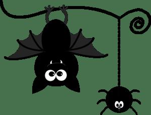 Hanging 1