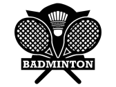 Бадминтон Bet365