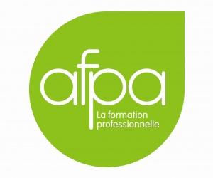 références - logo afpa