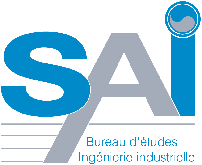 BET SAI - Ingénierie industrielle