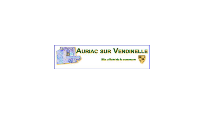 Auriac