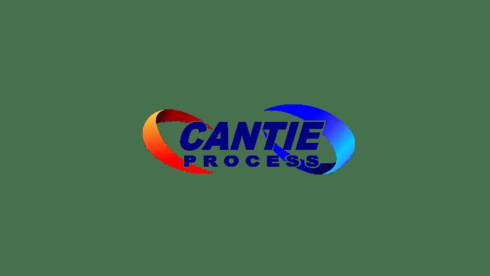 Cantie
