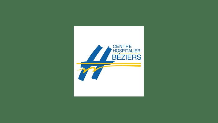 CHU Bézier