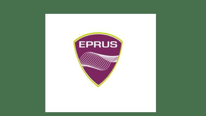 Eprus