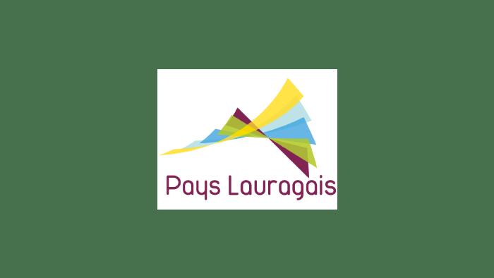 Pays du Lauragais