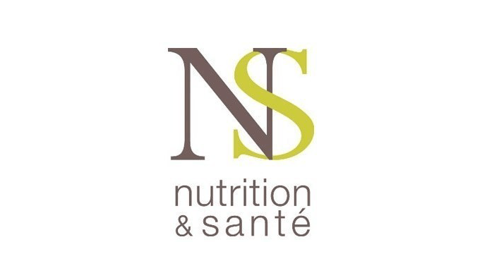 Ns nutrition