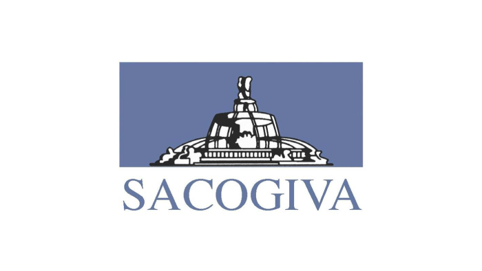 Sacogiva