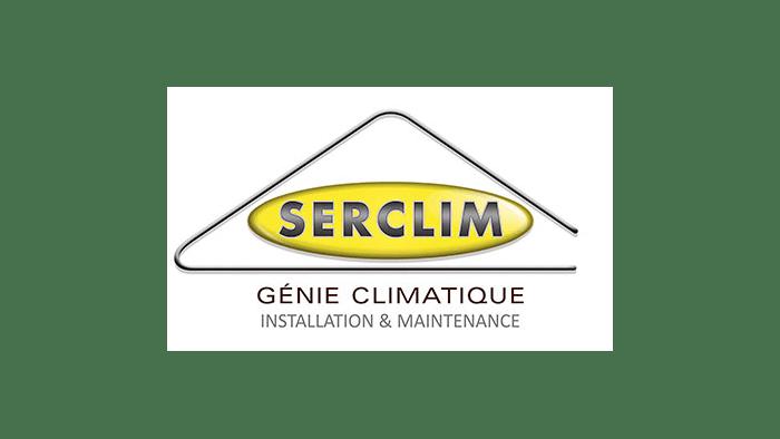 Serclim