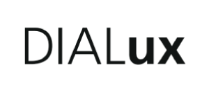 logo dialux