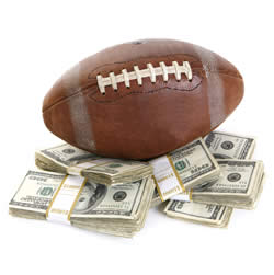 super-bowl-sports-betting