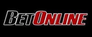 Best Online Sportsbook Betonline