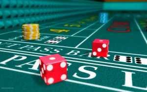William Hill Casino No Deposit Offer