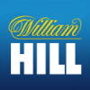 WilliamHill Best Odds on Horse Racing Guaranteed
