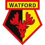 Watford are 2/1 to be Relegated