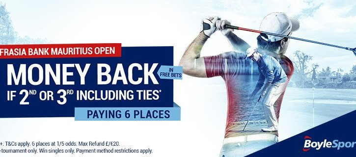 Afrasia Bank Mauritius Open Money Back