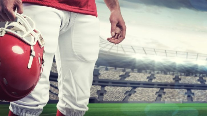 NFL Football Betting Advice that should be heeded for successful long term results