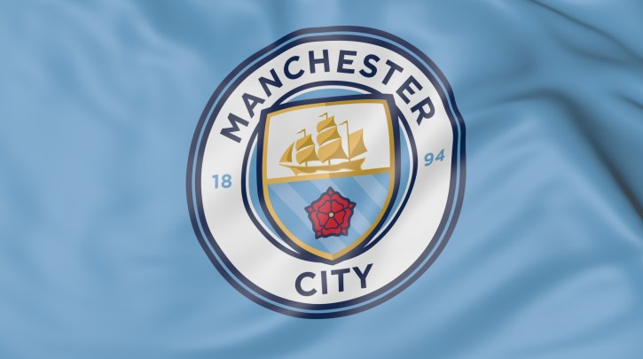 Manchester City face Spurs in the Champions League QF