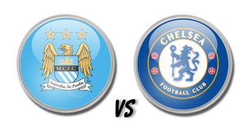 Sportsnation Enhanced Odds on Manchester City vs Chelsea Prediction