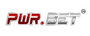 PwrBet Casino Sign up Bonus