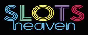 Slots Heaven Bonus