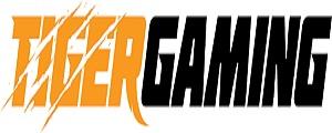 Tigergaming sportsbook
