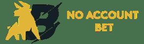 noaccountbet-logo